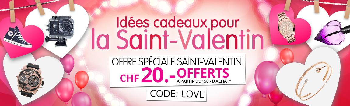 banner_slider_valentin_fr