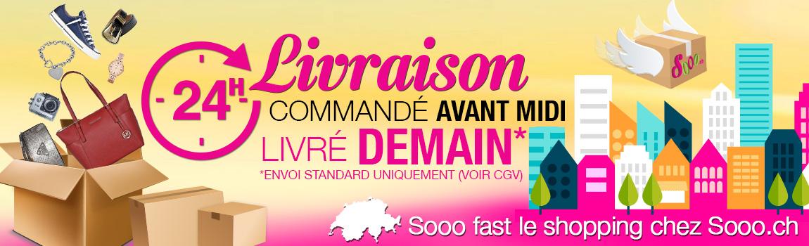 livraison_24_fr