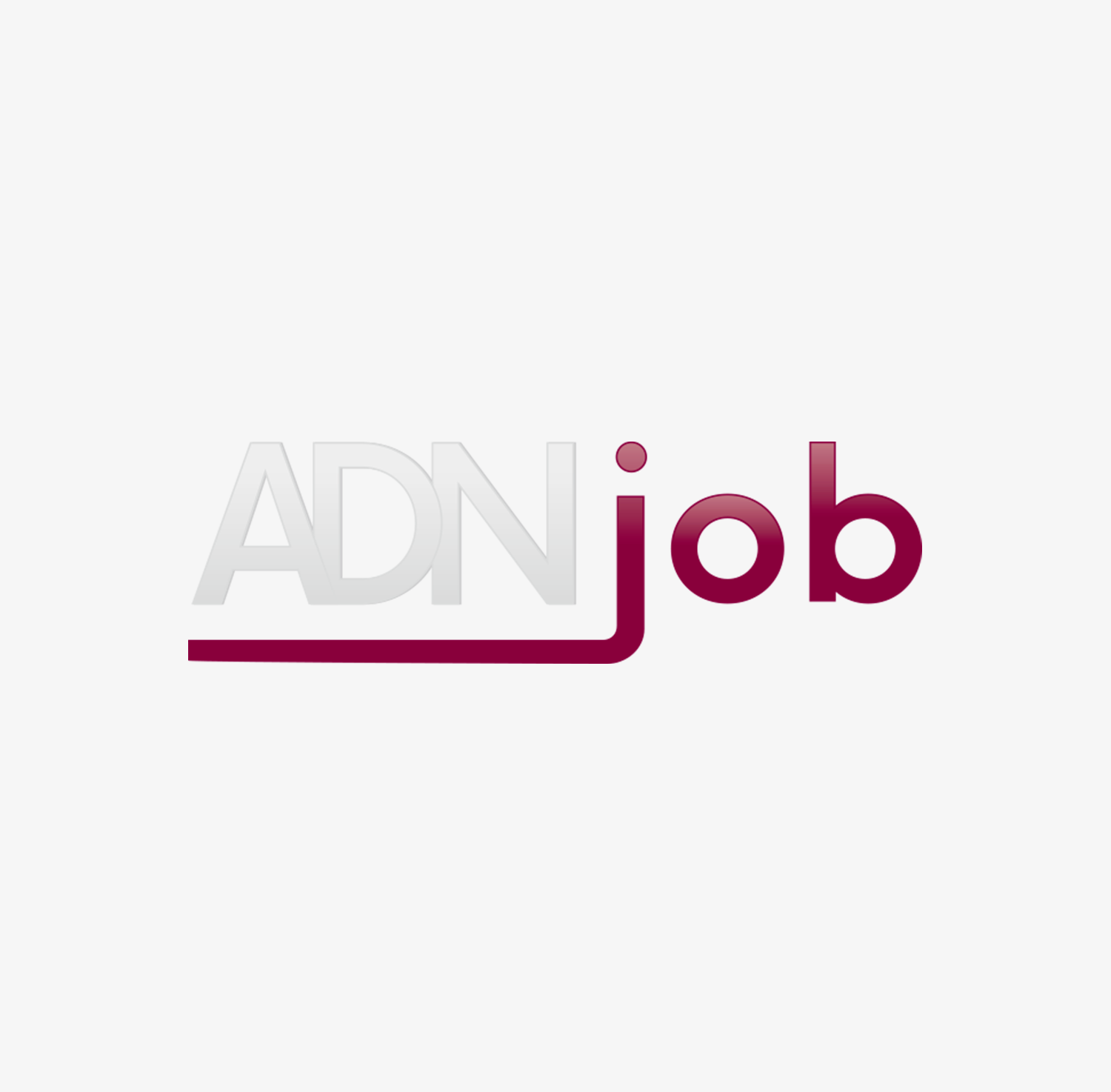 adnjob-websitecreation